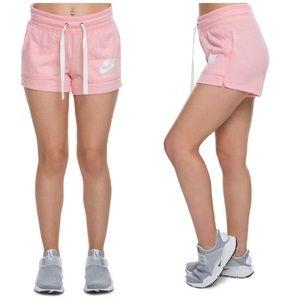 NEW Nike Vintage Shorts